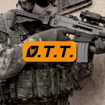 CZ 805 bren Střelba, voják, zbrojní průkaz, střelecký kurz, instruktor, obranná střelba sa.58, vz.95, Helma , AČR, výstroj, molle,OBOS.cz
