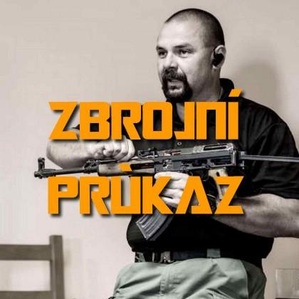 Střelba, voják, zbrojní průkaz, střelecký kurz, instruktor, obranná střelba sa.58, vz.95, Helma , AČR, výstroj, molle,OBOS.cz