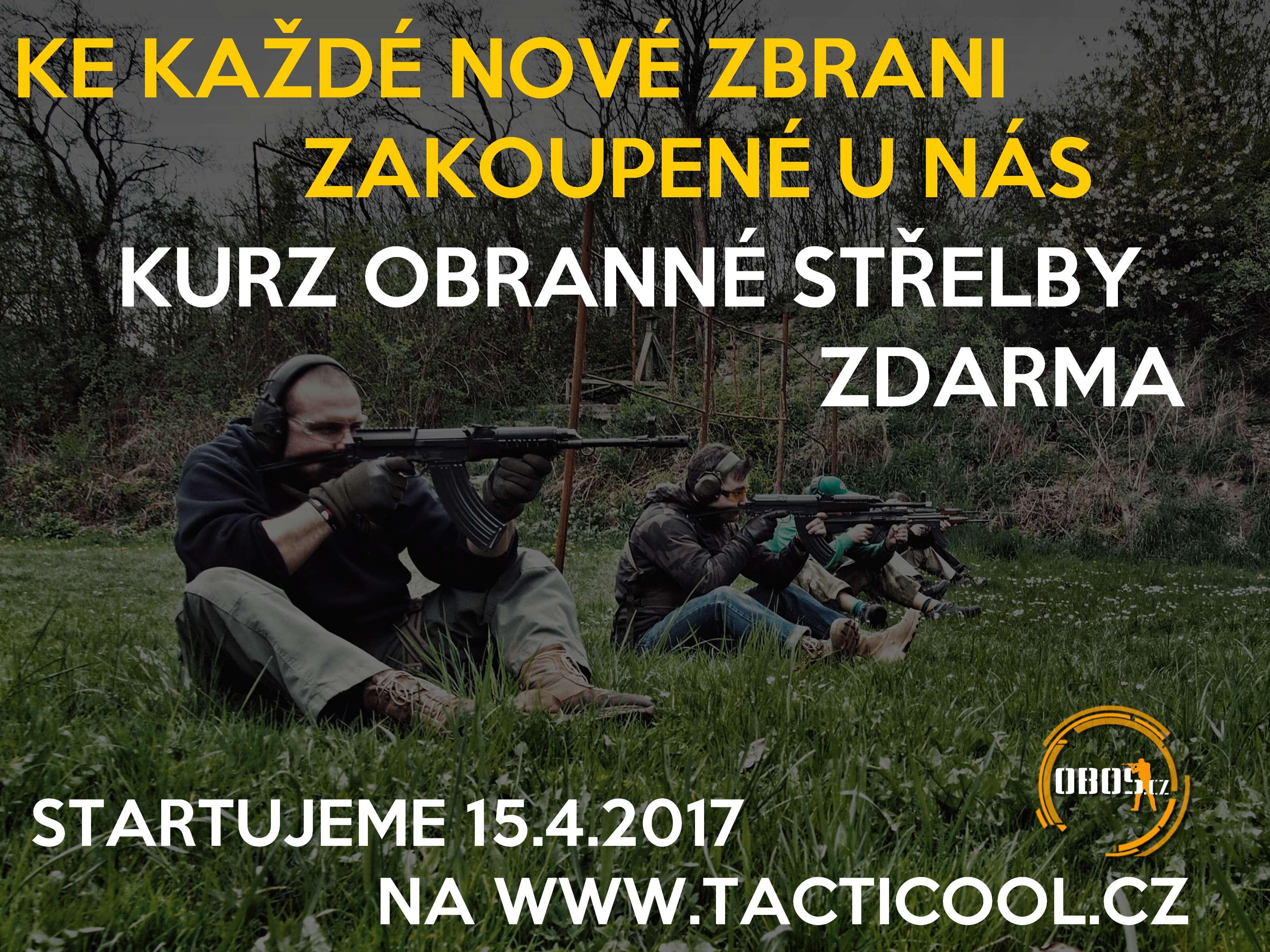 www.tacticool.cz