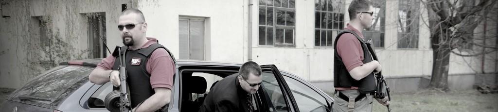 Security, ochrana osob, Střelba, voják, zbrojní průkaz, střelecký kurz, instruktor, obranná střelba sa.58, vz.95, Helma , AČR, výstroj, molle,OBOS.cz