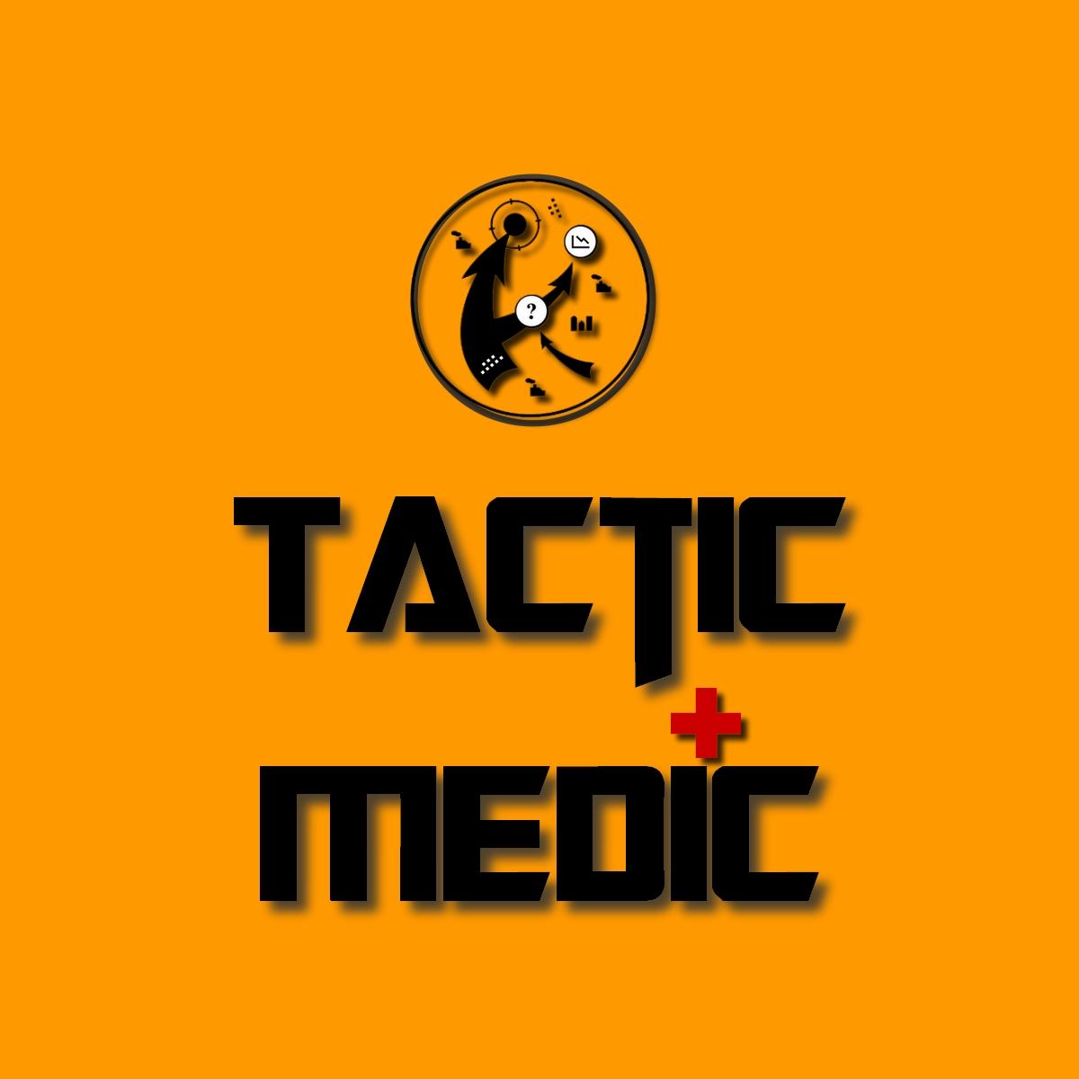 CLS, TCCC, Střelba, voják, zbrojní průkaz, střelecký kurz, instruktor, obranná střelba sa.58, vz.95, Helma , AČR, výstroj, molle,OBOS.cz
