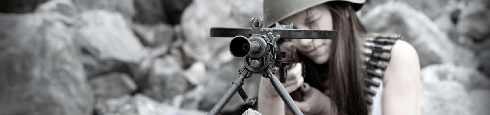 Střelba, voják, zbrojní průkaz, střelecký kurz, instruktor, obranná střelba sa.58, vz.95, Helma , AČR, výstroj, molle,OBOS.cz, obranná střelba, akční střelba, Střelba, voják, zbrojní průkaz, střelecký kurz, instruktor, obranná střelba sa.58, vz.95, Helma , AČR, výstroj, molle,OBOS.cz, obranná střelba, akční střelba