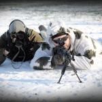EDF, převlečník, saiga, ak47, peltor, Střelba, voják, zbrojní průkaz, střelecký kurz, instruktor, obranná střelba sa.58, vz.95, Helma , AČR, výstroj, molle,OBOS.cz, obranná střelba, akční střelba, Střelba, voják, zbrojní průkaz, střelecký kurz, instruktor, obranná střelba sa.58, vz.95, Helma , AČR, výstroj, molle,OBOS.cz, obranná střelba, akční střelba, odstřelovač