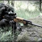 Střelba, voják, zbrojní průkaz, střelecký kurz, instruktor, obranná střelba sa.58, vz.95, Helma , AČR, výstroj, molle,OBOS.cz, obranná střelba, akční střelba, Střelba, voják, zbrojní průkaz, střelecký kurz, instruktor, obranná střelba sa.58, vz.95, Helma , AČR, výstroj, molle,OBOS.cz, obranná střelba, akční střelbaStřelba, voják, zbrojní průkaz, střelecký kurz, instruktor, obranná střelba sa.58, vz.95, Helma , AČR, výstroj, molle,OBOS.cz, obranná střelba, akční střelba, Střelba, voják, zbrojní průkaz, střelecký kurz, instruktor, obranná střelba sa.58, vz.95, Helma ,Střelba, voják, zbrojní průkaz, střelecký kurz, instruktor, obranná střelba sa.58, vz.95, Helma , AČR, výstroj, molle,OBOS.cz, obranná střelba, akční střelba, Střelba, voják, zbrojní průkaz, střelecký kurz, instruktor, obranná střelba sa.58, vz.95, Helma , AČR, výstroj, molle,OBOS.cz, obranná střelba, akční střelba,Teambuilding, firemní akce, event, zážitky, OBOS.cz, školení, zážitková střelba, střelecké akce, střelecká soutěž AČR, výstroj, molle,OBOS.cz, obranná střelba, akční střelba