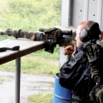Střelba, voják, zbrojní průkaz, střelecký kurz, instruktor, obranná střelba sa.58, vz.95, Helma , AČR, výstroj, molle,OBOS.cz, obranná střelba, akční střelba, Střelba, voják, zbrojní průkaz, střelecký kurz, instruktor, obranná střelba sa.58, vz.95, Helma , AČR, výstroj, molle,OBOS.cz, obranná střelba, akční střelba.Střelba, voják, zbrojní průkaz, střelecký kurz, instruktor, obranná střelba sa.58, vz.95, Helma , AČR, výstroj, molle,OBOS.cz, obranná střelba, akční střelba, Střelba, voják, zbrojní průkaz, střelecký kurz, instruktor, obranná střelba sa.58, vz.95, Helma , AČR, výstroj, molle,OBOS.cz, obranná střelba, akční střelba