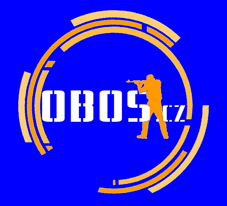 OBOS.cz | Střelecké kurzy nejen pro držitele zbrojního průkazu. Příprava k řešení krizových situací.